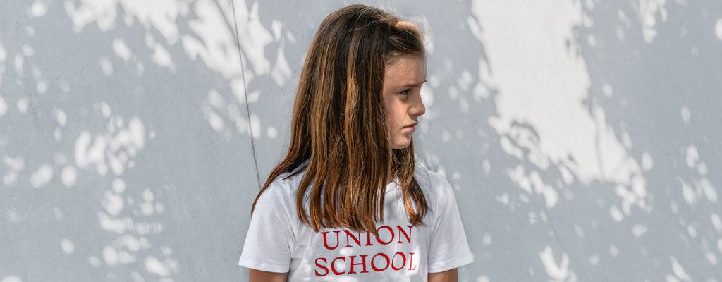 maternelle union school paris ecole bilingue top meilleure intramuros