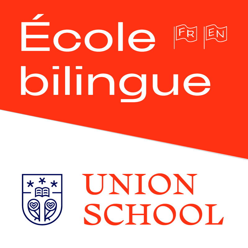 union school paris école bilingue a paris francais anglais